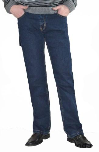 90329e50 jeansy męskie NAVIL